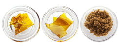 Concentrate Products
