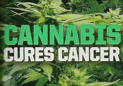order cannabis online