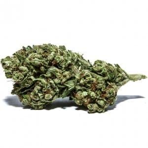 Sour OG Marijuana Carthay Los Angeles