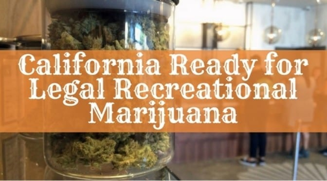 Legal Recreational Marijuana, Recreational Marijuana , Online Marijuana