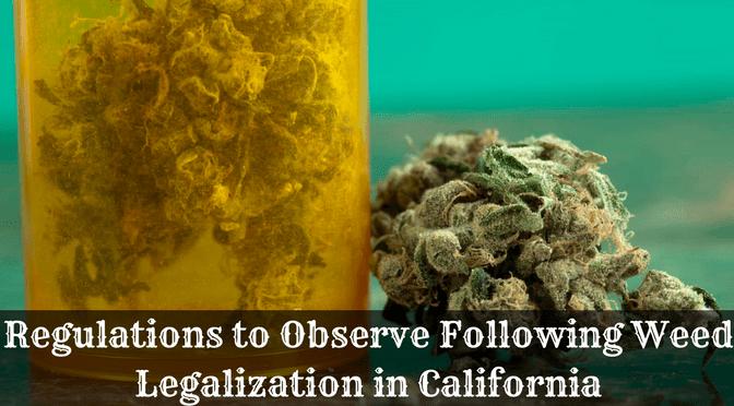 marijuana legalization, weed legalization