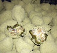 Moonrocks original