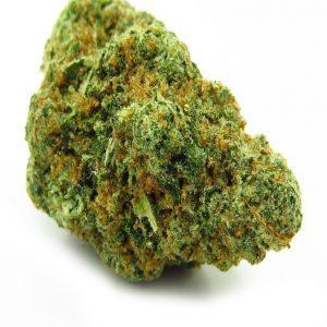 Gelato Cannabis