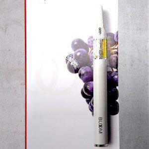 BLOOM Granddaddy Purple Disposable